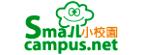 SmallCampus